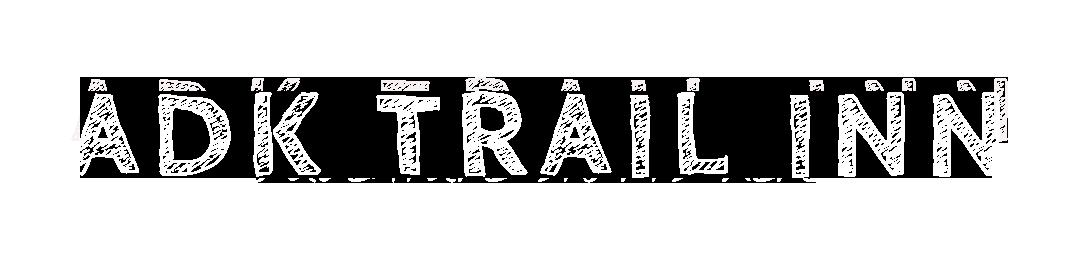 ADK Trail Inn